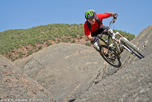 Video: Mojo Trail Diary, Morocco - Part Three, Fabien Barel And Mark Weir