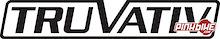 SRAM 2007 Product Preview: Part 3 - Truvativ/Conclusion
