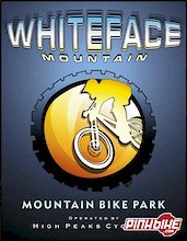 Whiteface 5 Kilometer Downhill Race on Sept. 3