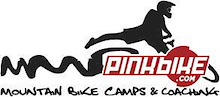 MMR Camps coming to Sun Peaks