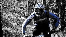 2013 Bluegrass Enduro Tour Dates