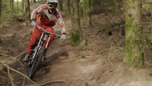 Video: Joel Moore Rides the Welsh Valleys
