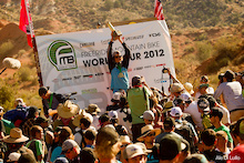 FMB World Tour 2013 - Preliminary Event Calendar