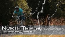 Video: NorthTrip - Episode 5