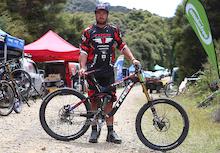 Videos: Trek World Racing Team Rider Profiles