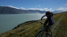 Aotearoa - New Zealand Road Trip Part 1 - South Island