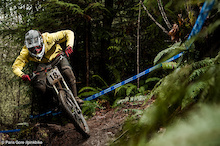 NW Cup Round # 1 - Photos and Results
