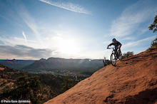 Pinkbike Poll - Is It a Lifestyle or a Hobby?