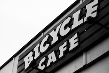 The Bicycle Cafe Kamloops' Next Top Model - Job Posting