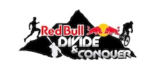 Red Bull Divide and Conquer Returns to Vancouver's North Shore