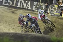 4X ProTour: Race Recap and Photos