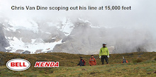 Inca Avalanche to Host 13 Nations
