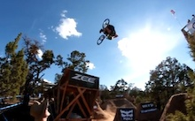 Video: Ranchstyle Highlights and Results