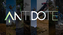 Video: Antidote, MTB Film Trailer