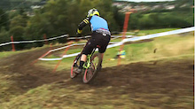 Video: Creative Shorts Episode 7 - WC7 Norge 2012