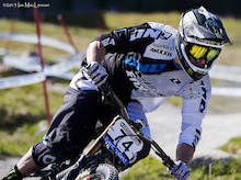 Fort William 2013: MacLennan Photo Epic