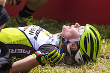 Val di Sole XC Finals in Photos