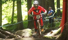 Video: Specialized Racing at Val di Sole