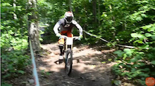 Video: POC Eastern States Cup at Mount Snow 2013
