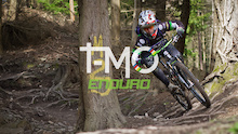 Video: Tracy Moseley and the Deity T-Mo Enduro
