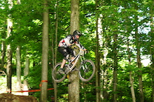 Race Report and Video: POC Eastern States Cup E*Thirteen East Coast Showdown at Plattekill