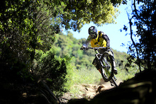Mavic Trans-Provence 2015: Entries Open Next Month