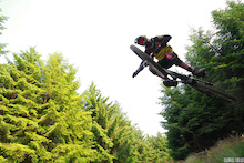 Video: Northern Boys, Southern Trails