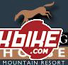 Kicking Horse Mountain Resort Beckons the Ladies for Foxy Fridays