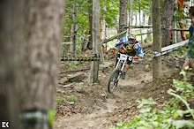Video: Bartbass Goodbike DH Team