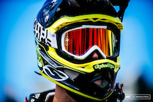 Video: Dual Speed & Style - Crankworx Whistler 2013