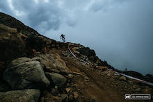 Photo Epic: Enduro World Series Round 5 - Crankworx Whistler 2013