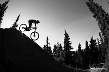 Video: Garbanzo DH - Crankworx 2013