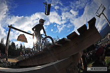Video: Red Bull Joyride 2013 Event Recap