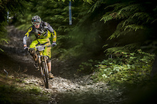 Uk Gravity Enduro Rd 4